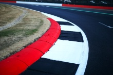 Formula one at Silverstone