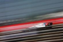 Sergey Sirotkin, Williams Mercedes
