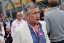 Steve Coogan (GBR)
