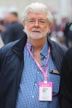 George Lucas (USA)
