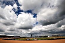 Kimi Raikkonen (FIN) Alfa Romeo Racing