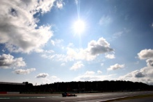Carlos Sainz Jr. (ESP) McLaren F1 Team