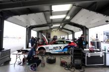 West Surrey Racing