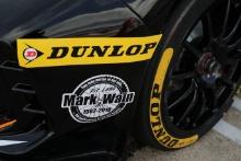 Mark Wain