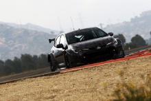 Tom Ingram (GBR) Speedworks Motorsport Toyota Corolla