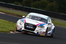 Jake Hill (GBR) Trade Price Cars Audi