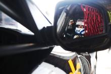 Dan Cammish (GBR) Team Dynamics Honda Civic