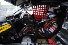 Dan Cammish (GBR)  Halfords Yuasa Team Dynamics Honda Civic