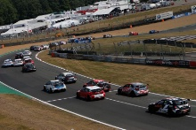 BTCC, Brands Hatch GP