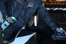 Halfords Yuasa Racing Honda