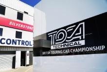 TOCA Technical