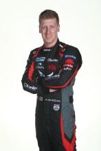 Adam Morgan (GBR) - Ciceley Motorsport BMW 330i M Sport