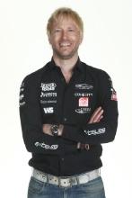 tcrp Rick Parfitt Jr (GBR) - Excelr8 Trade Price Cars Hyundai i30 Fastback N Performance