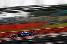 Clement Novalak (FRA) Carlin BRDC British F3