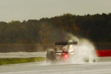 Ayrton Simmons (GBR) Chris Dittmann Racing BRDC British F3