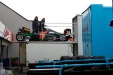 Double R Racing