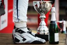 F3 Trophy