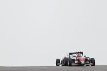 Nazim Azman (MAL) Chris Dittmann Racing BRDC F3