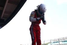 Sasakorn Chaimongkol (THA) Hillspeed BRDC F3
