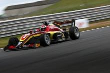 Jordan Dempsey - CDR BRDC F3
