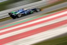 Guilherme Peixoto – Carlin BRDC F3