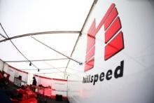 Hillspeed BRDC F3