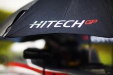 Hitech BRDC F3
