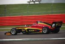 Max Marzorati (GBR) - JHR Developments BRDC F3