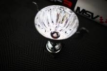 BRDC F3 Trophy