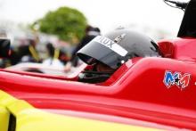 Max Marzorati (GBR) - Chris Dittmann Racing BRDC F3