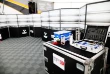 BRDC F3 Championship