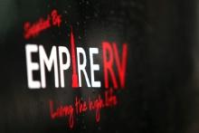 Empire RV