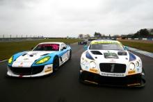 British F3/GT