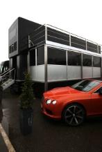 British GT Hospitality