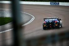 Ultratek Racing