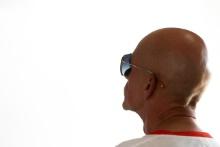 Ian Loggie Team Parker Racing Ltd Bentley Continental GT3