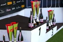 British GT trophy