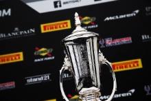 RAC Trophy
