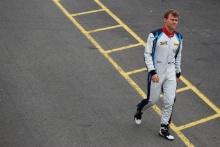 Ross McEwen Track Focused KTM X-Bow