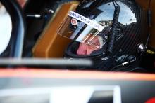 Alexander McEwen / Ross McEwen Track Focused KTM X-Bow