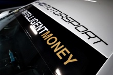 Intelligent Money