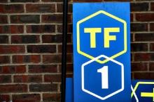 TF Sport