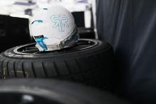 TF Sport Mechanic Helmet