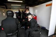 Assetto Motorsport