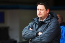 Jamie Howlett Torque Motorsport