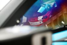 Scott Malvern - Team Parker Racing Porsche 911 GT3 R