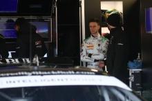 Sandy Mitchell - Barwell Motorsport Lamborghini Huracan GT3 Evo