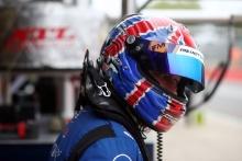 Jamie Stanley - Fox Motorsport McLaren 570S GT4