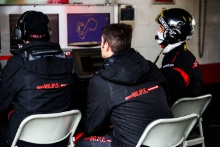 WPI Motorsport