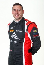 Dave Whitmore - Car Gods with Ciceley Motorsport Mercedes-AMG GT4